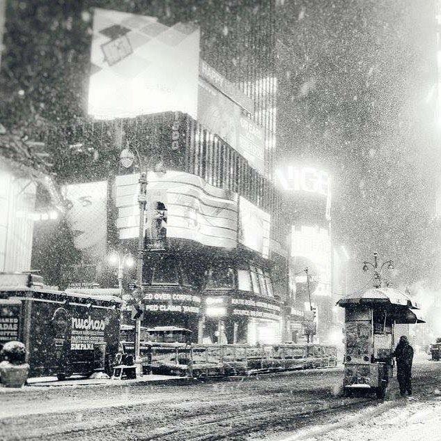 NYC_snow_8