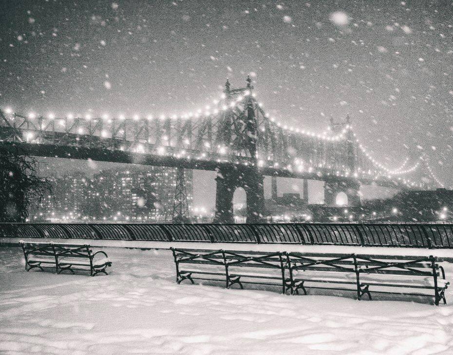 NYC_snow_9
