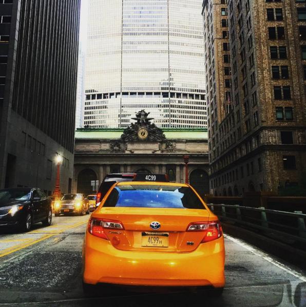 Фото_Нью-Йорка_5