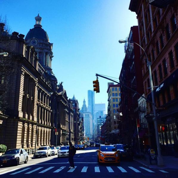 Фото_Нью-Йорк_13-1