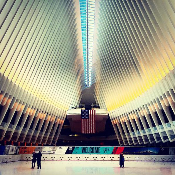 Фото_Нью-Йорк_13-2