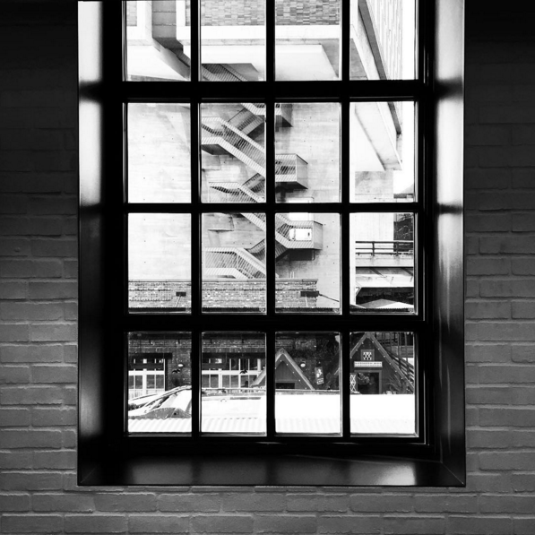 Фото_Нью-Йорк_13-4