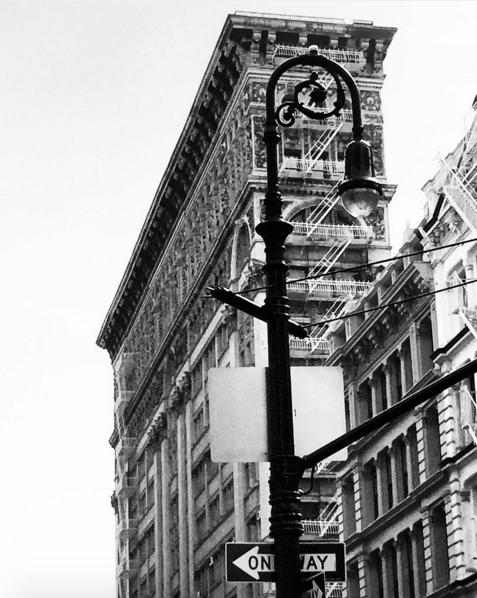 Фото_Нью-Йорк_13-6