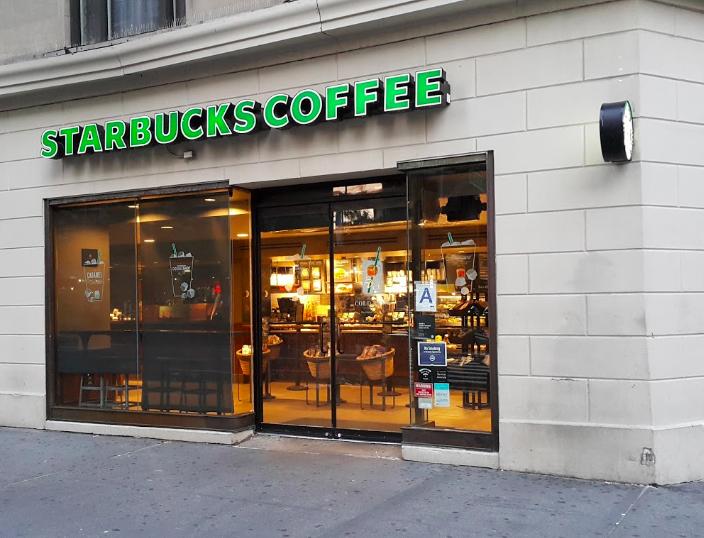 Starbucks_1889_Broadway
