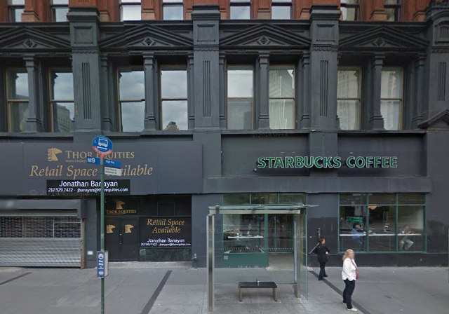 Starbucks_38_Park_Row