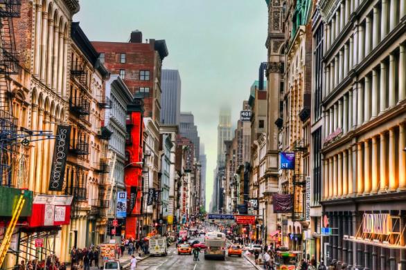 экскурсии_в_нью-йорке_111