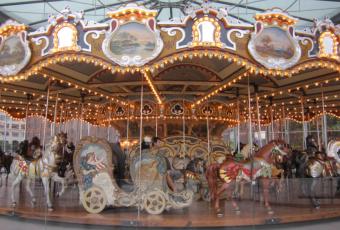 karusel-_dzhei-n_1