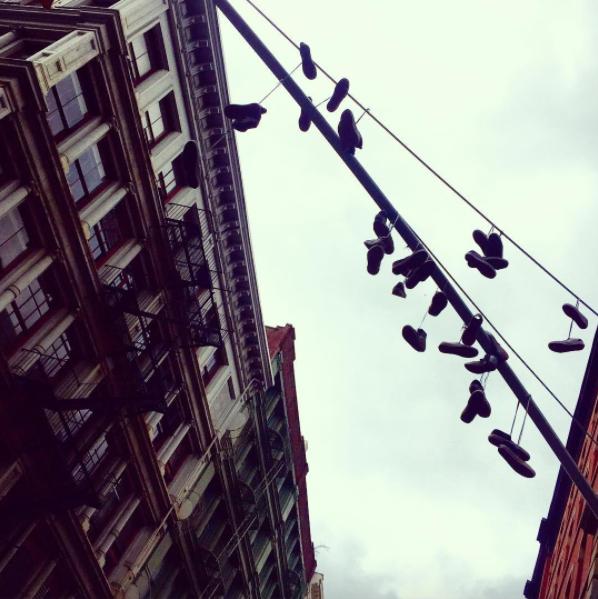 Фото_Нью-Йорк-1