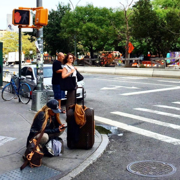 Фото_Нью-Йорк-8