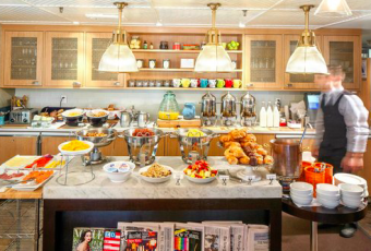Где_позавтракать_в Нью-Йорке_6