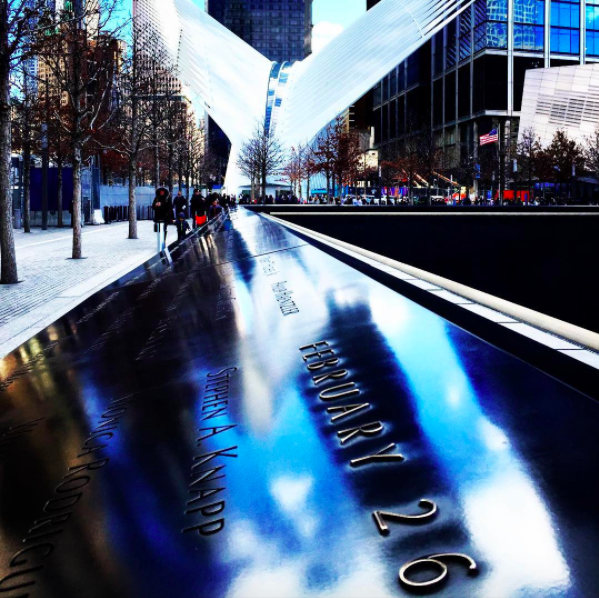 Нью-Йорк_фотографии_15