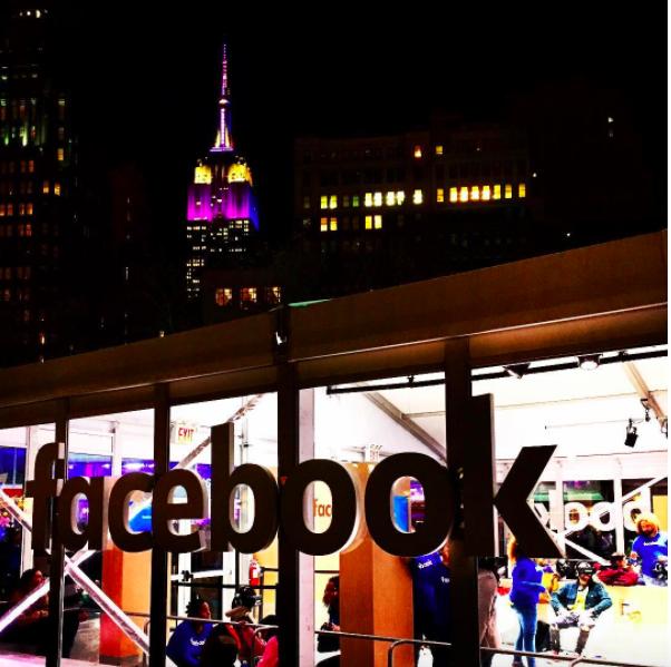 Нью-Йорк_фотографии_20