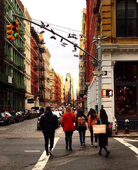 Нью-Йорк_фотографии_22