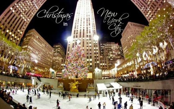 Новый_Год_в_Нью-Йорке