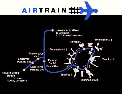 airtrain_nyc