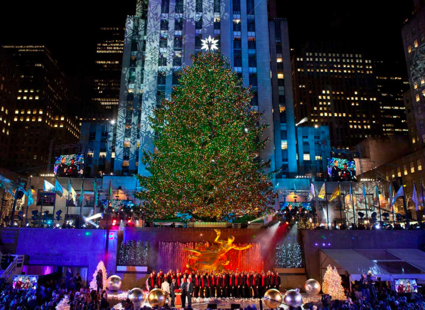 Christmass_tree_NYC_1