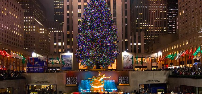 Christmass_tree_NYC_2