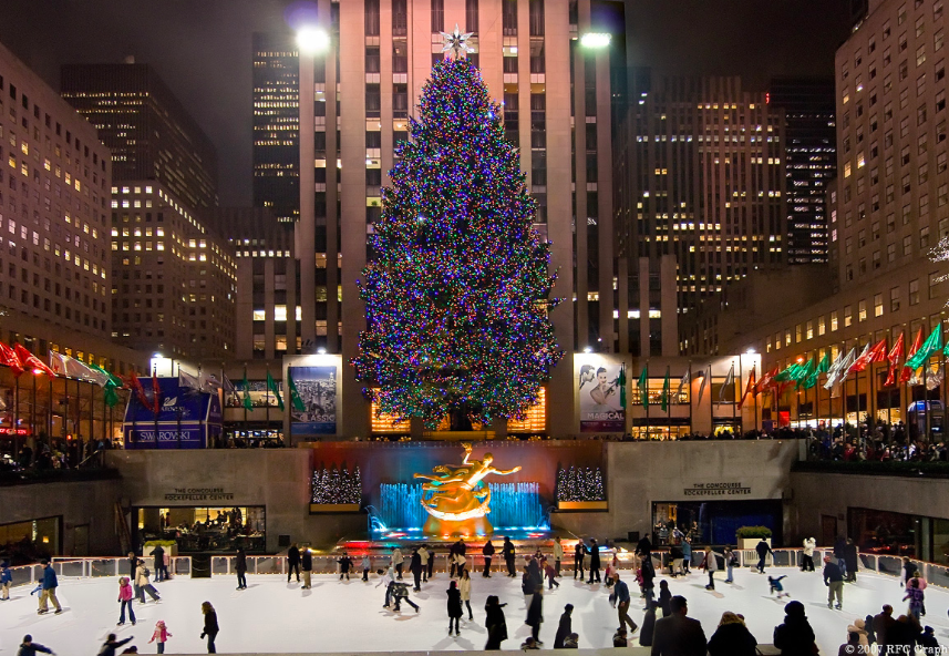 Christmass_tree_NYC_2