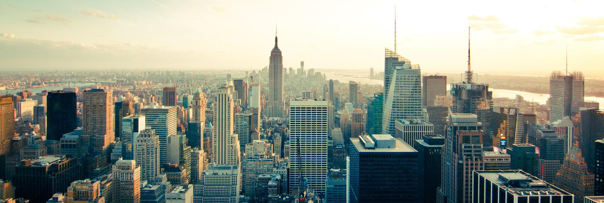 Индивидуальные экскурсии в Нью-Йорке на русском языке-11