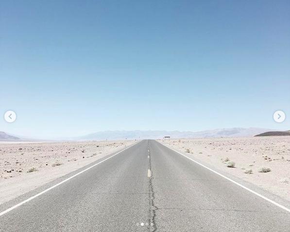Долина Смерти 4